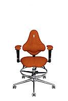 Кресло игровое Kulik System KIDS 1504