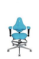 Кресло игровое Kulik System KIDS 1503