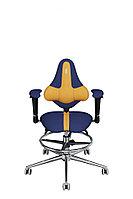 Кресло игровое Kulik System KIDS 1501