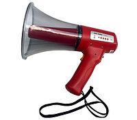 Мегафон ручной SHOW ER3PS