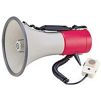 Мегафон ручной SHOW ER56S/W