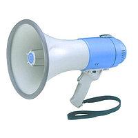 Мегафон ручной SHOW ER55