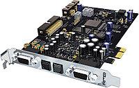 Звуковая карта для компьютера RME HDSPe AIO