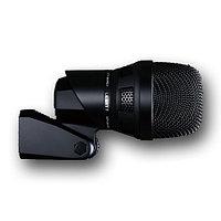 Микрофон инструментальный для барабана Lewitt DTP340REX