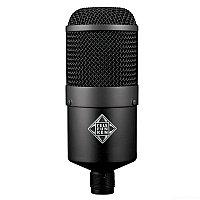 Микрофон инструментальный для барабана TELEFUNKEN M82