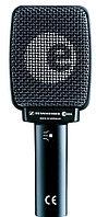 Микрофон инструментальный универсальный Sennheiser E 906