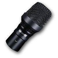 Микрофон инструментальный универсальный Lewitt DTP340TT