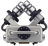 Микрофон для диктофона Zoom XYH-5