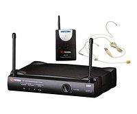 Радиосистема с оголовьем Volta US-1H (524.00)