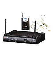 Радиосистема с оголовьем Volta US-1H 716.90