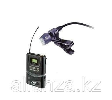 Радиосистема с петличным микрофоном JTS IN264TB+CM501