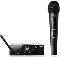 Радиосистема с ручным передатчиком AKG WMS40 Mini Vocal Set Band US45C (662.300)