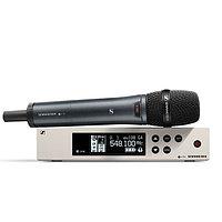 Радиосистема с ручным передатчиком Sennheiser EW 100 G4-865-S-A