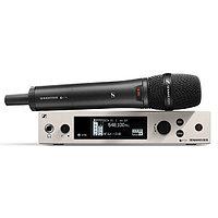 Радиосистема с ручным передатчиком Sennheiser EW 300 G4-865-S-AW+