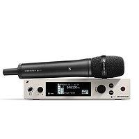 Радиосистема с ручным передатчиком Sennheiser EW 500 G4-945-AW+