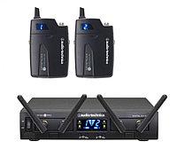 Цифровая радиосистема Audio-Technica ATW-1311
