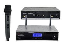 Цифровая радиосистема Volta DIGITAL 1001 PRO