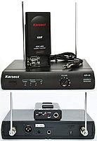 Радиосистема инструментальная универсальная Karsect KRV-10/KGT-90V