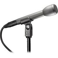 Репортерский микрофон всенаправленный Audio-Technica AT8004