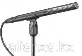 Репортерский микрофон пушка Audio-Technica BP4073