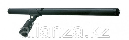Репортерский микрофон пушка ProAudio TM-60