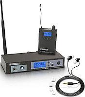 Система персонального мониторинга LD Systems LDMEI100G2B5