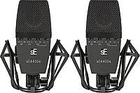 Микрофон студийный конденсаторный SE ELECTRONICS SE 4400AST