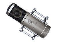 Микрофон студийный конденсаторный Brauner Phanthera