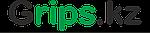 Grips.kz - Интернет магазин