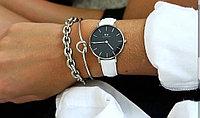 Стильные часы DW lux