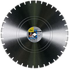 FUBAG BE-I D600 мм/ 25.4 мм