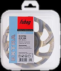 Fubag DS 2 Extra D125 мм/ 22.2 мм