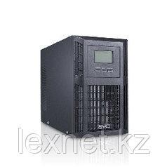 Источник бесперебойного питания SVC PTL-2K-LCD