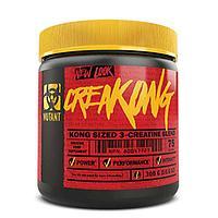 Креатин Mutant Creacong, 300 грамм