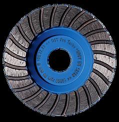 FUBAG Алмазный шлифовальный круг DST Pro диам. 100