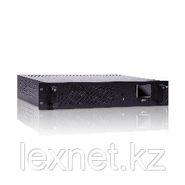 Источник бесперебойного питания SVC RTS-3KL-LCD, фото 2