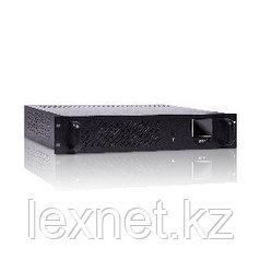 Источник бесперебойного питания SVC RT-1KL-LCD