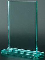 Награды стеклянные