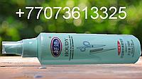 Лак для волос HOUDY Голубой питательный сильная фиксация