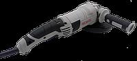 Углошлифовальная машина УШМ-150/1300 Ресанта