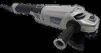 Углошлифовальная машина УШМ-180/1800 Ресанта, фото 1
