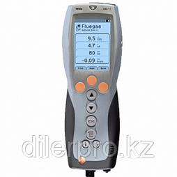 Газоанализатор Testo 330-1 LL NOx комплект