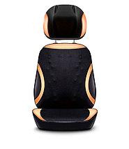 Массажное  кресло с инфракрасным излучением Jinkairui Jc-5, фото 2