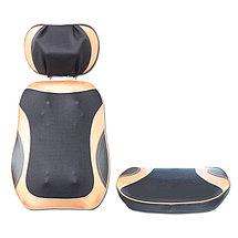 Массажное  кресло с инфракрасным излучением Jinkairui Jc-5, фото 3