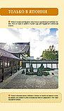 ЯПОНИЯ: Токио, Никко, Камакура, Киото, Нара, Хиросима, фото 10