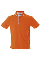Поло мужское RODI MAN 180, Оранжевый, M, 399879.77 M