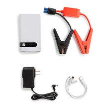 Пуско-зарядное устройство для автомобиля «Jump Старт» 3-в-1, фото 2