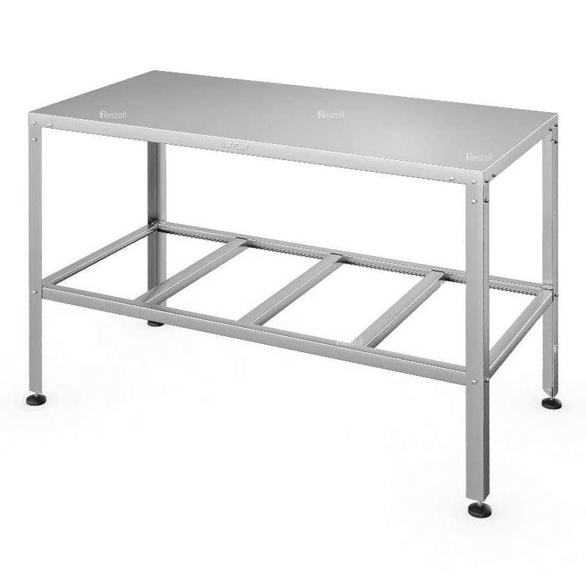 Стол производственный Atesy СР-Б-1200.600-02