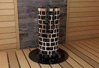 ЭЛЕКТРИЧЕСКАЯ ПЕЧЬ SAWO ARIES ARI3-90NI2-P (9 кВт), фото 1