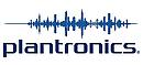 Plantronics Наушники-вкладыши